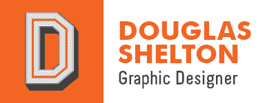 Douglas Shelton