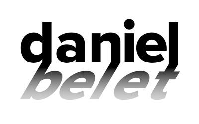 daniel BELET