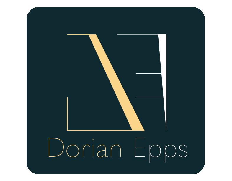 Dorian Epps