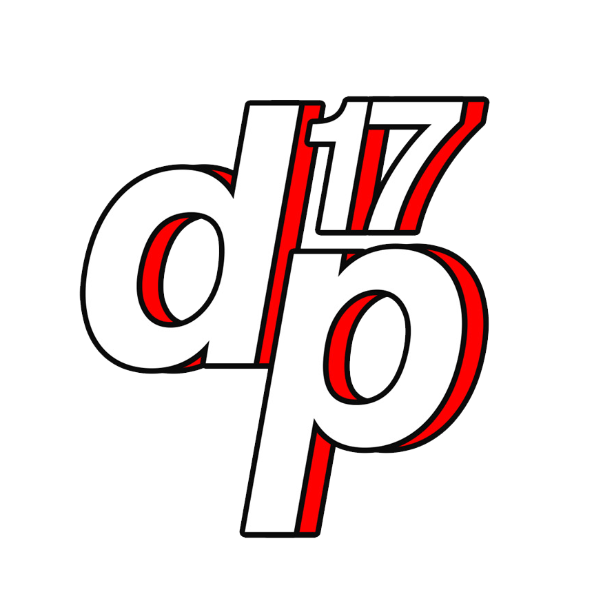 Diggzy17 Productions