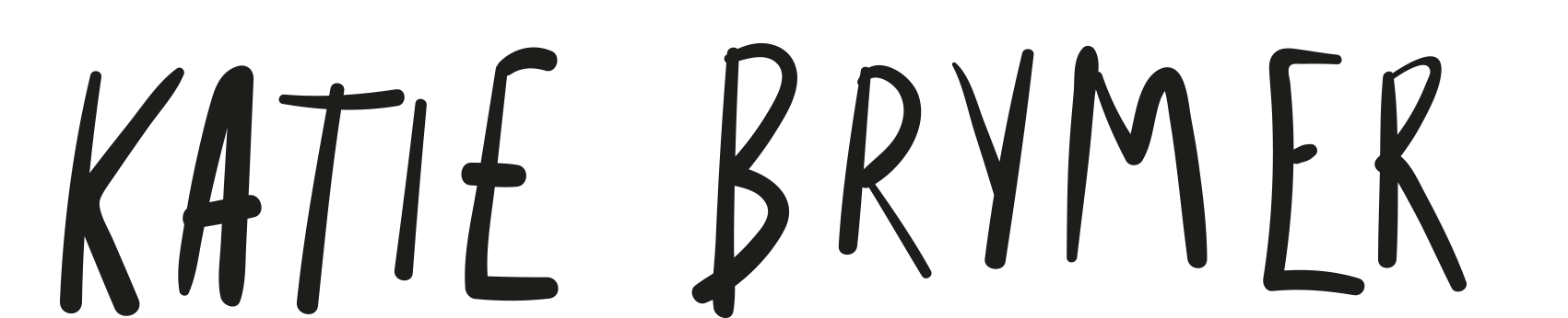 Brymer Designs Logo