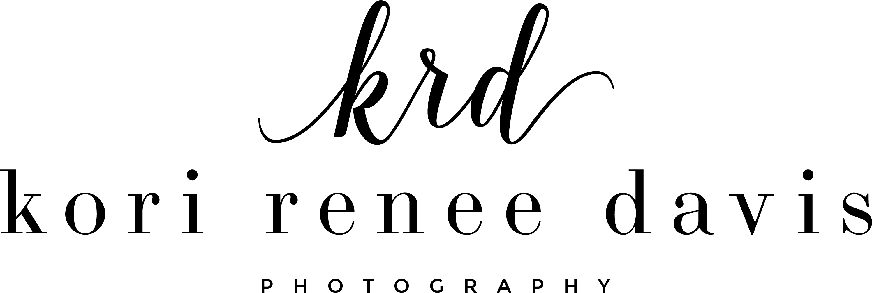 Kori Renee Davis Photography