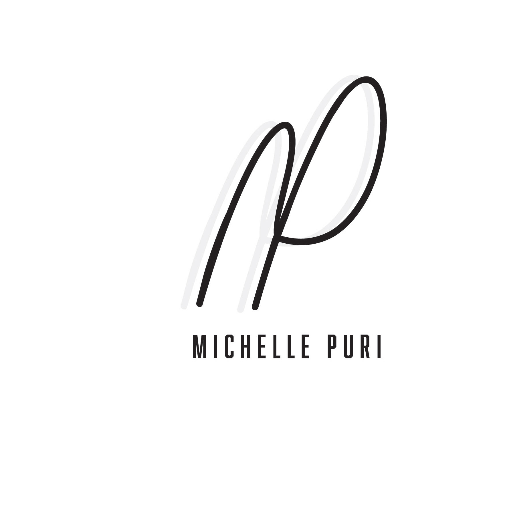 Michelle Puri