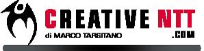 Marco Tarsitano