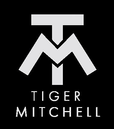 Tiger Mitchell