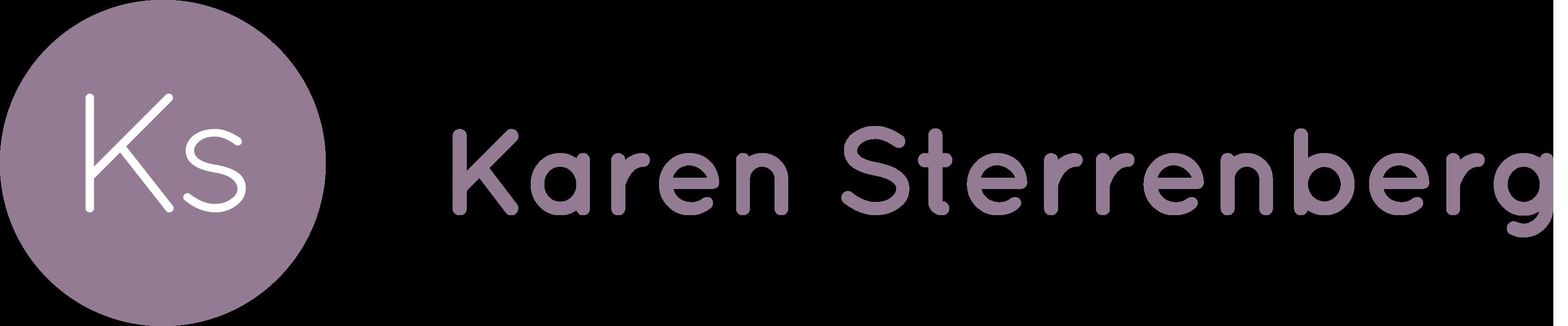 Karen Sterrenberg