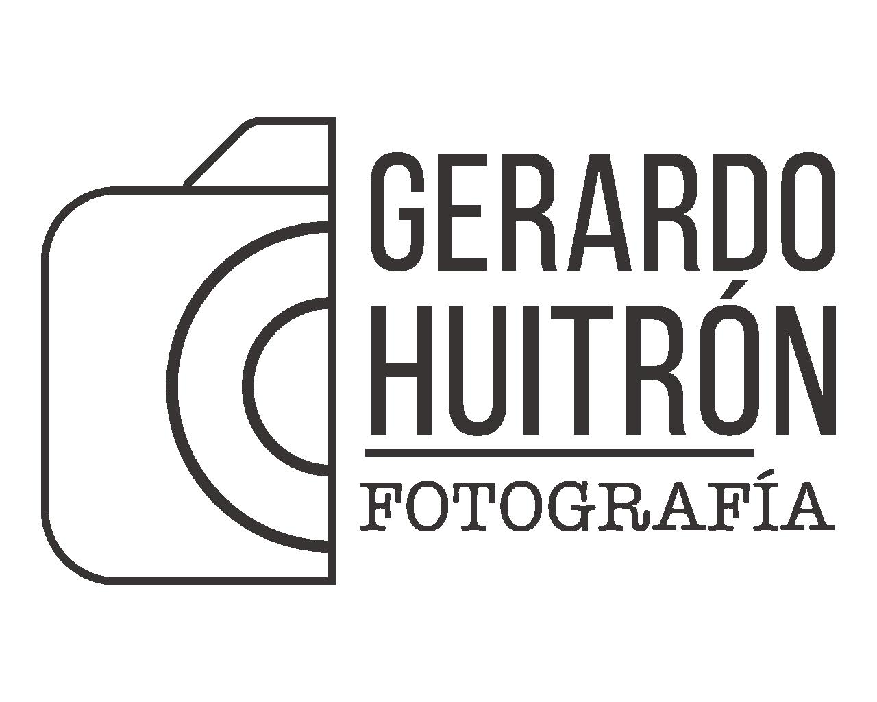 gerardo huitron