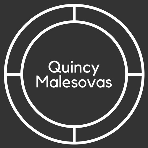 Quincy Malesovas