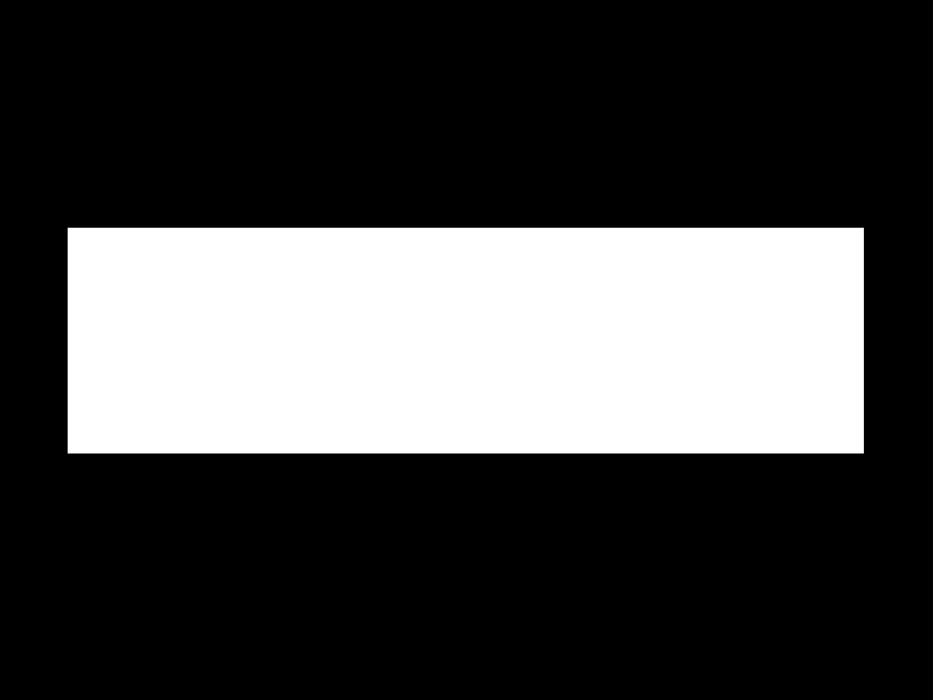 Nathan Barker