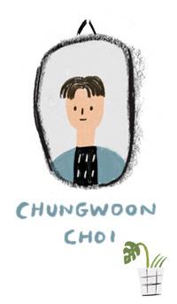 Chungwoon Choi