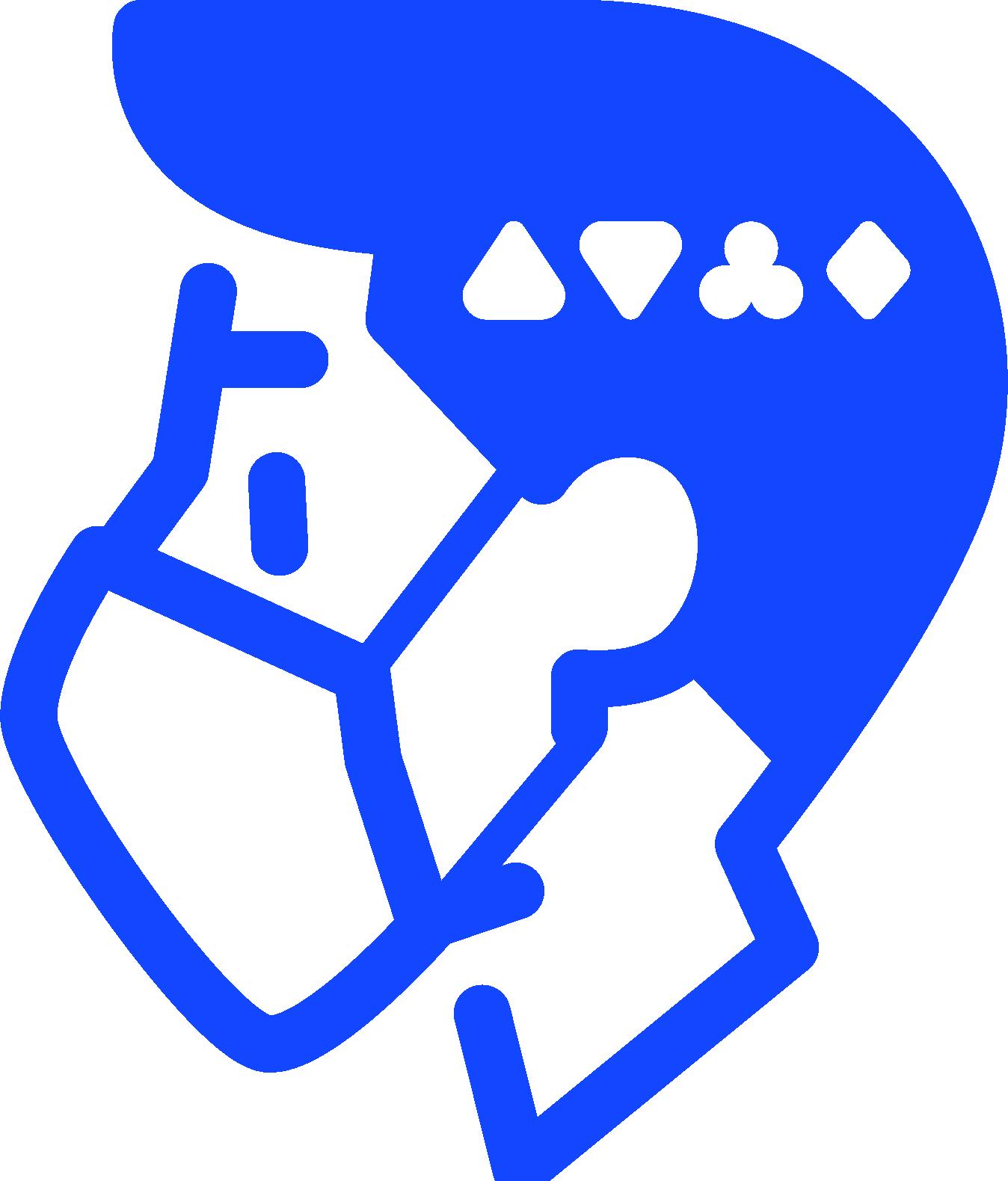 Ko Kawazoe
