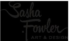 Sasha Fowler