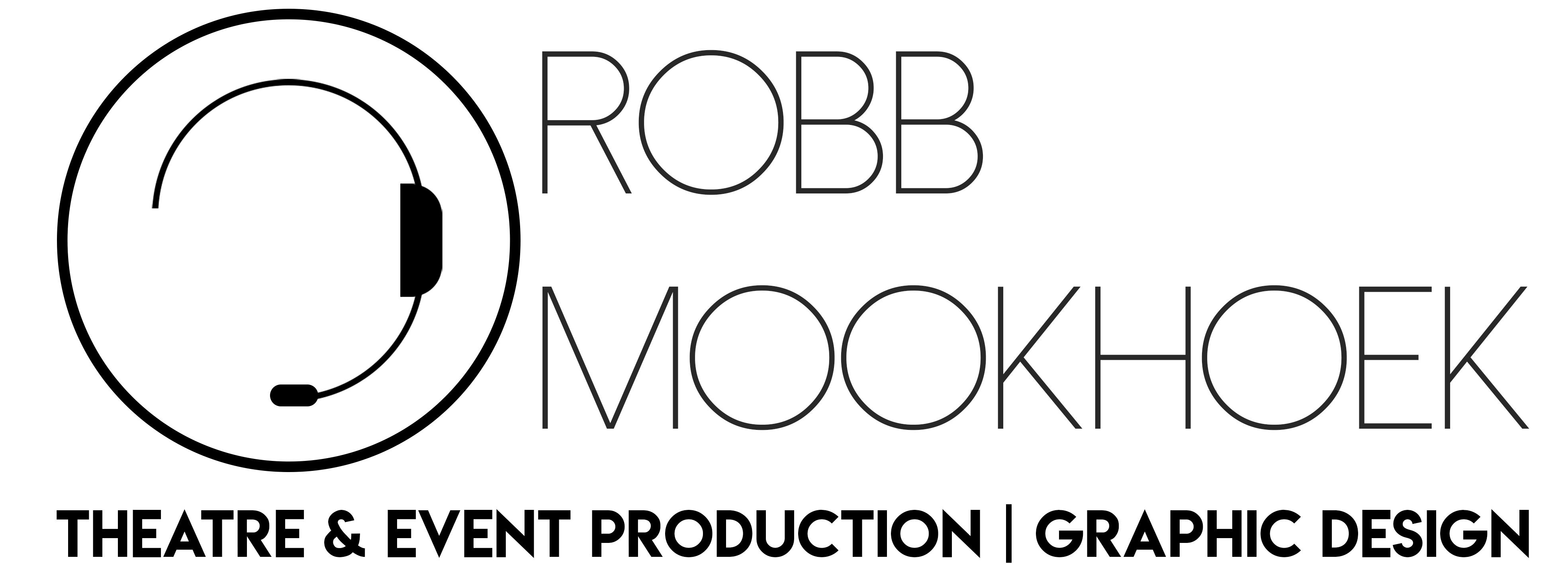 (c) Robbm.co.uk