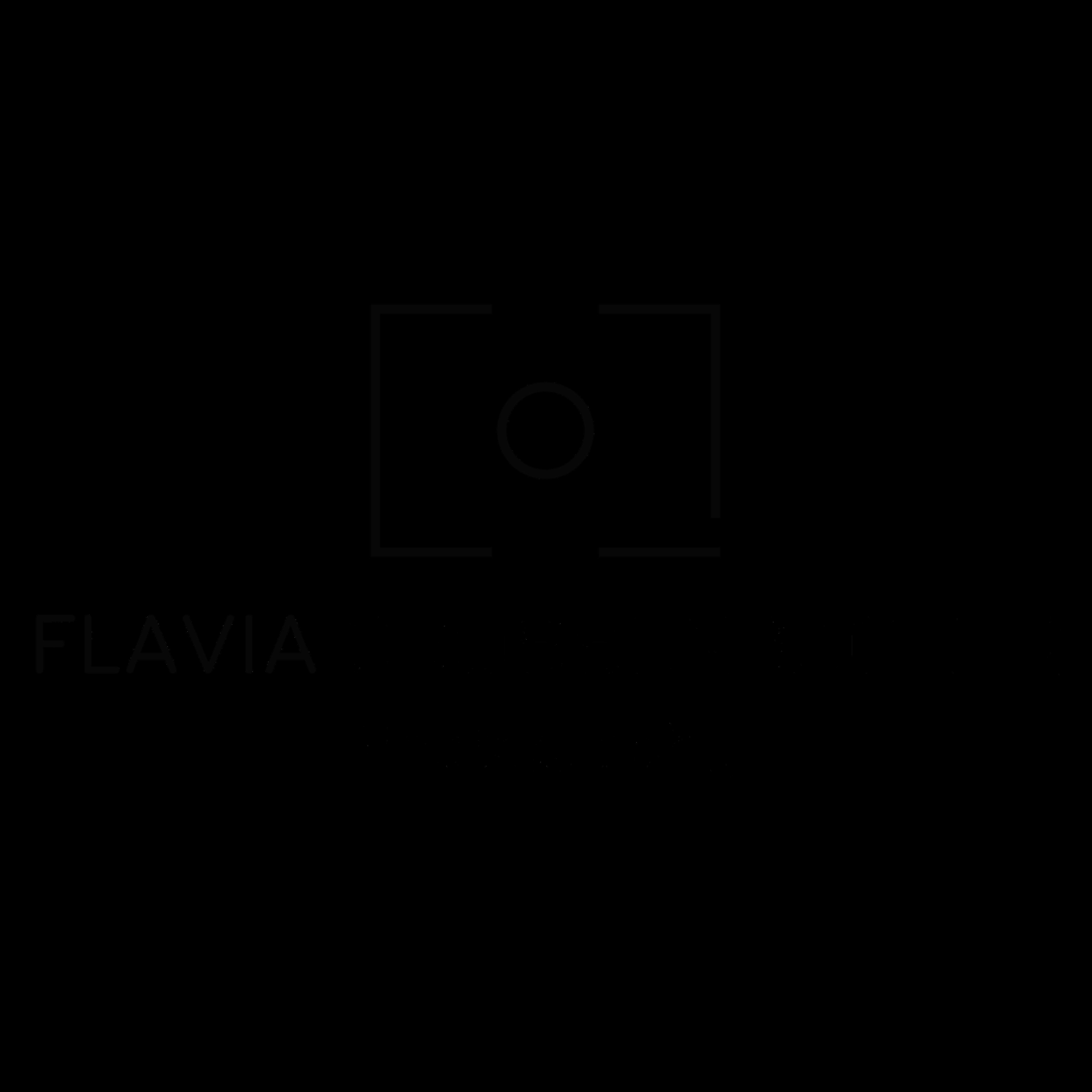 Flavia Grossenbacher