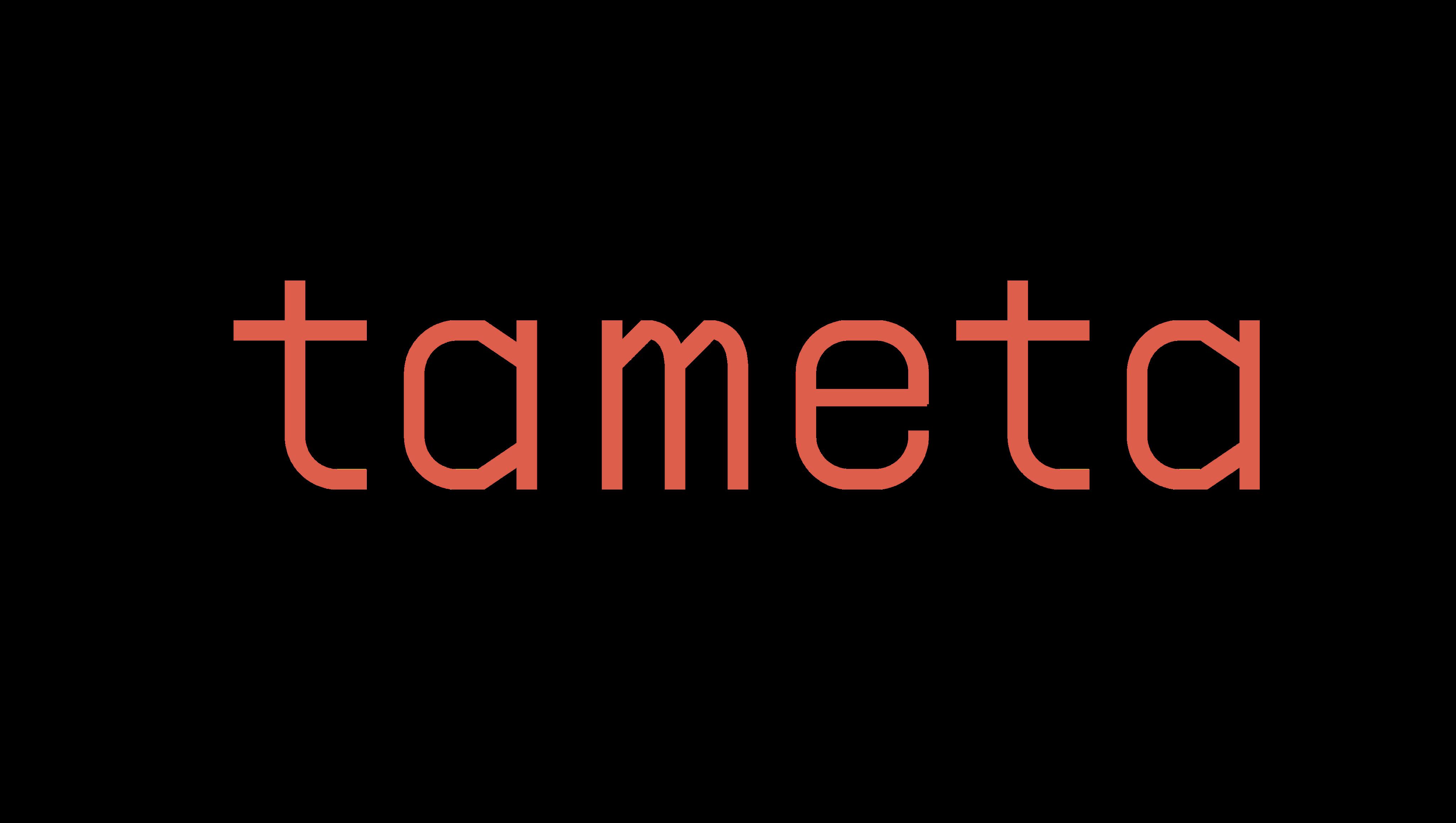 Jamie Tameta