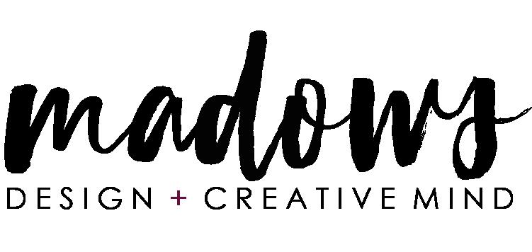 madeline gibard