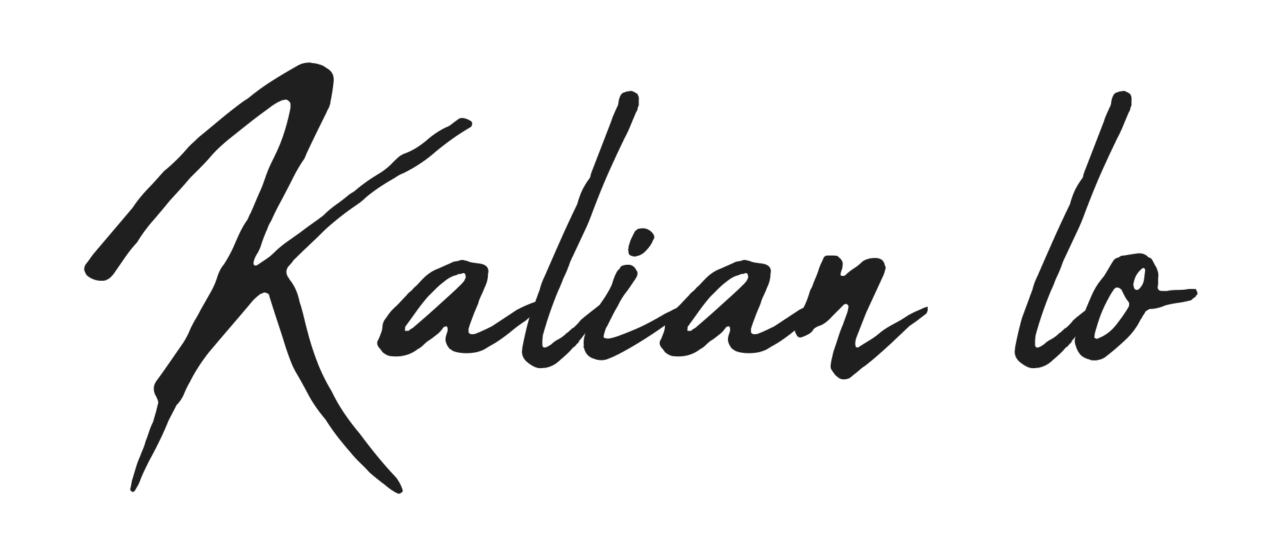 Kalian Lo Photographe Toulouse