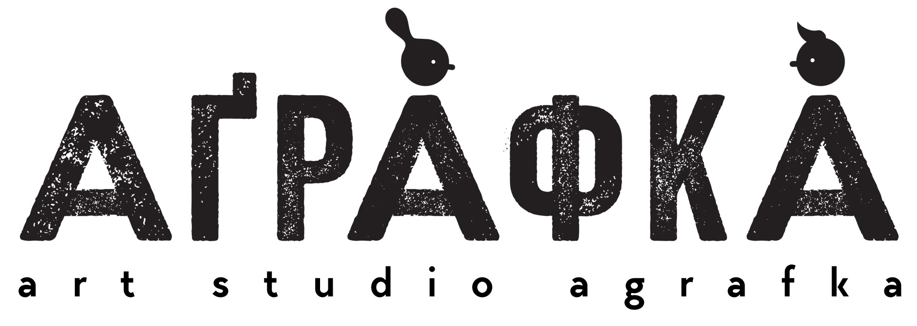 Art Studio AGRAFKA