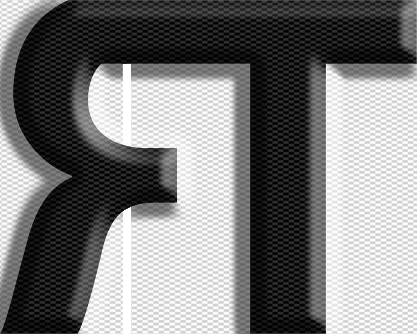 RT Arts