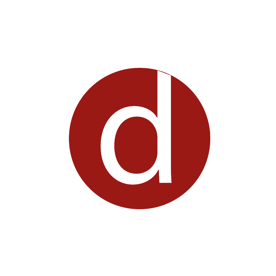 Drozdz design