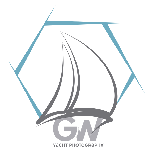 GW Motor Photography