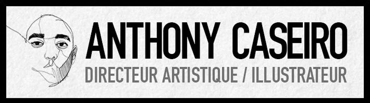 Anthony Caseiro