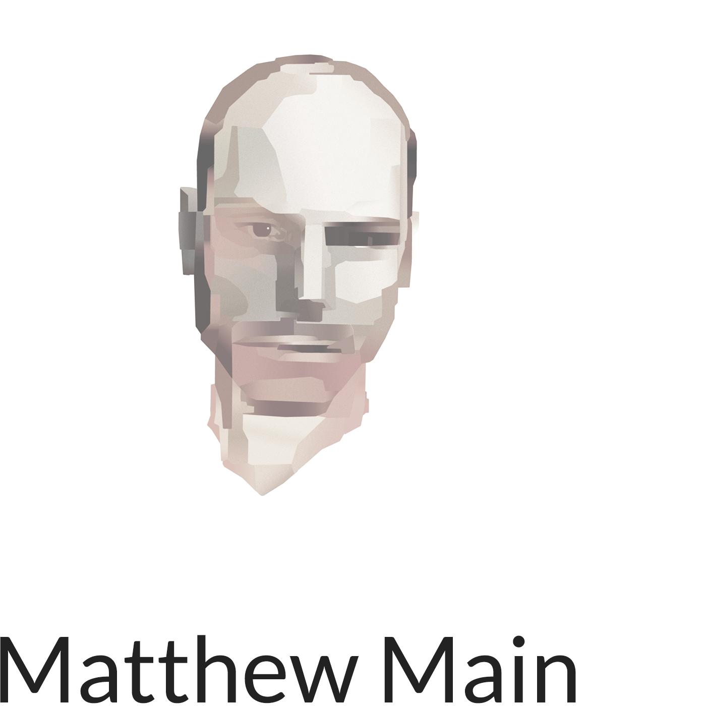 Matthew Main