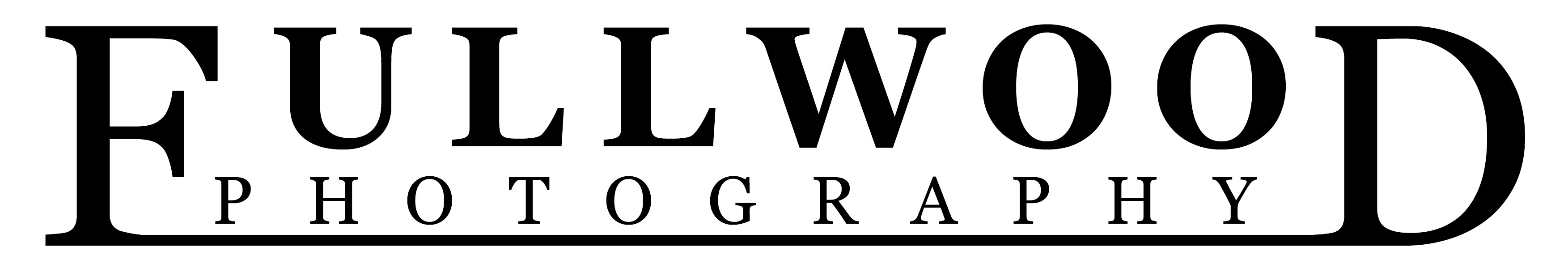 Fullwood Photography logo