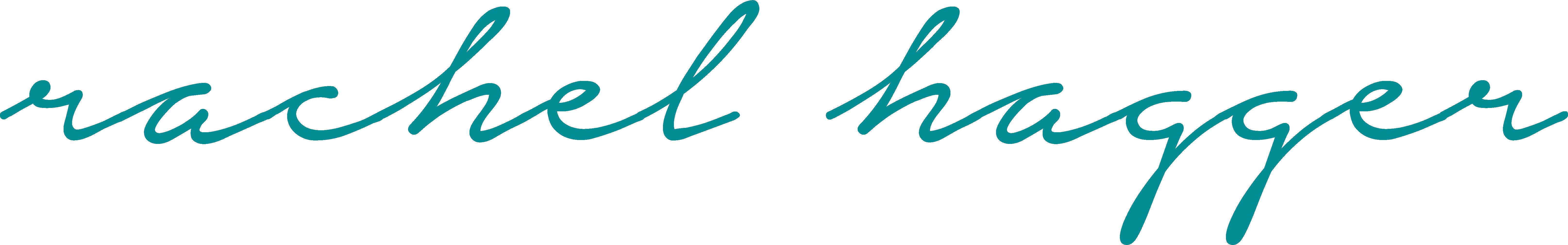 rachel hagger