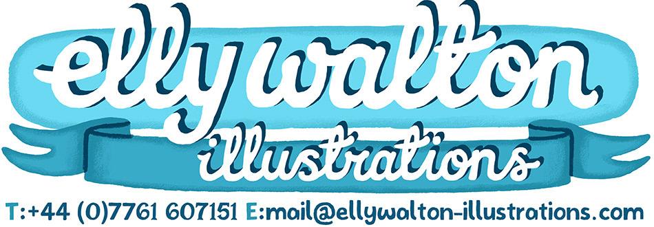 Elly Walton