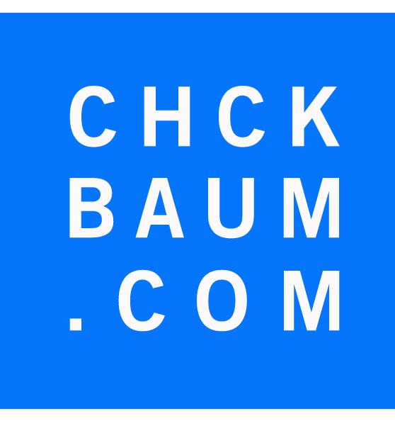 chuck baum
