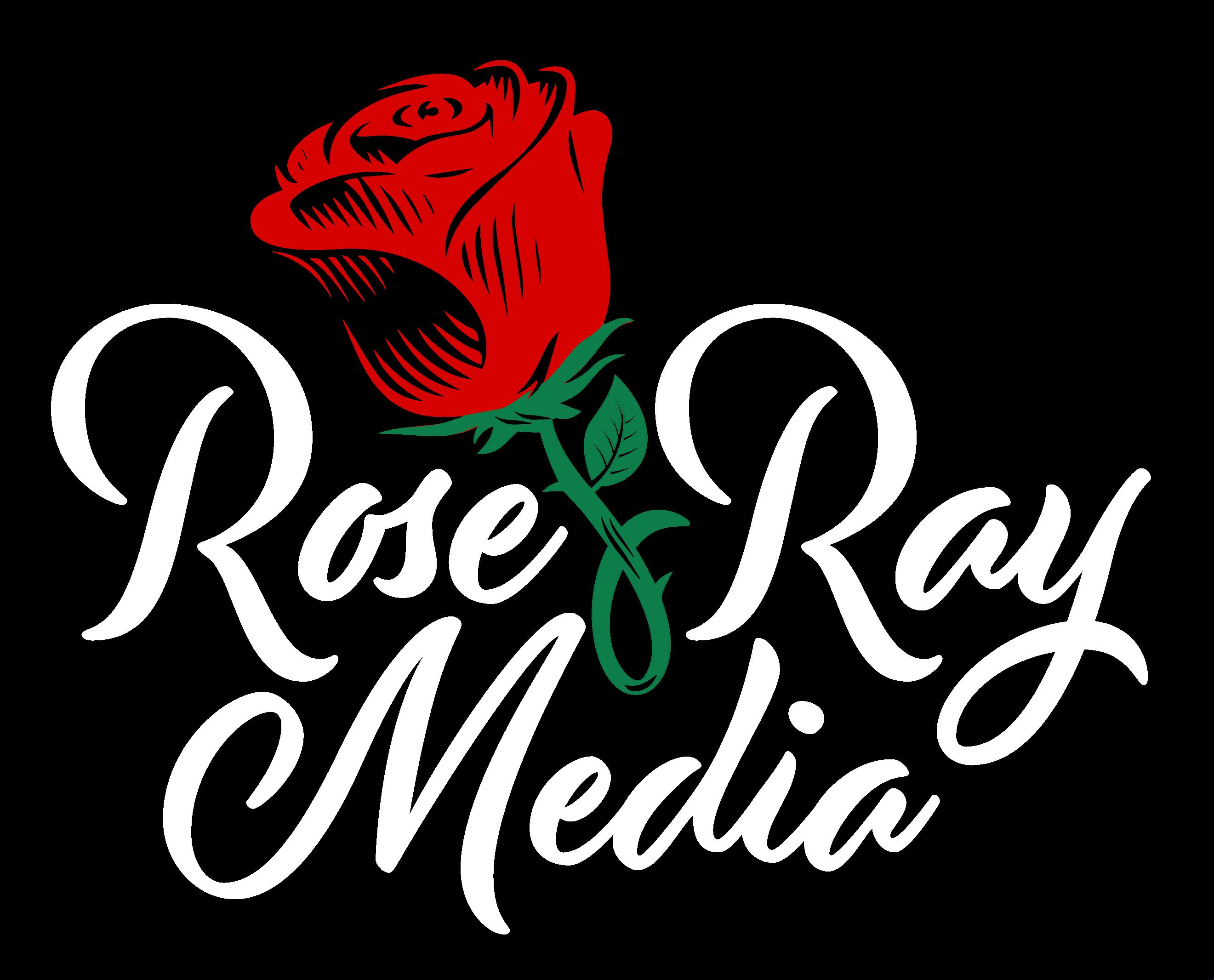 Rose Ray Media