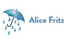 Alice Fritz