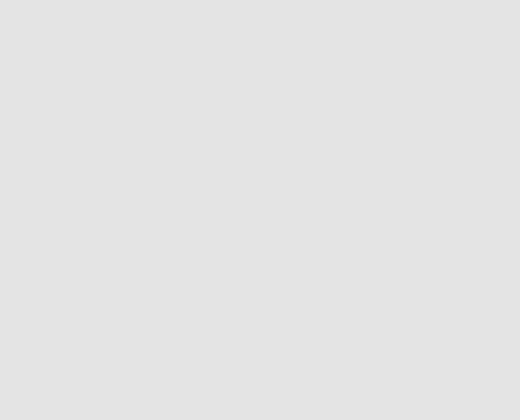 Tom Ralls