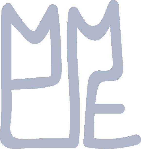 MCME Ilustration