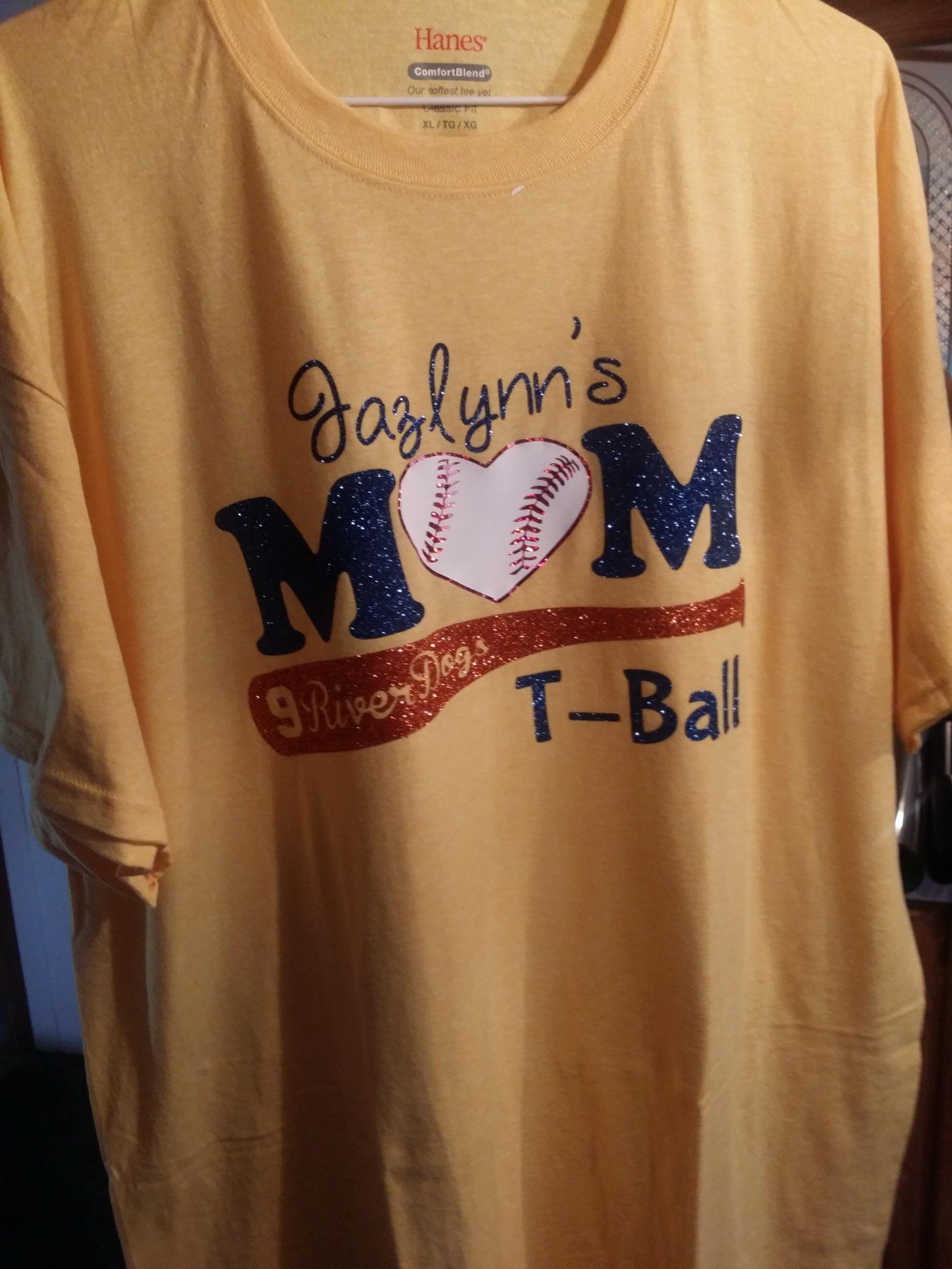 Toddler Custom T Shirts No Minimum | Saddha