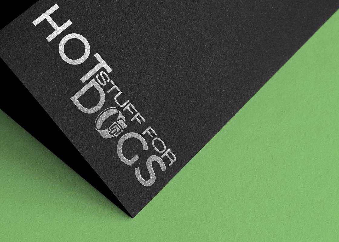 loolye labat graphiste webdesigner logo pour accessoires chiens graphiste paris loolye. Black Bedroom Furniture Sets. Home Design Ideas
