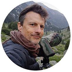 Hervé FOLTZ