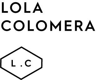 Lola Colomera