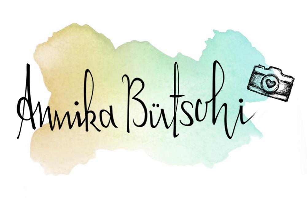 Annika Bütschi
