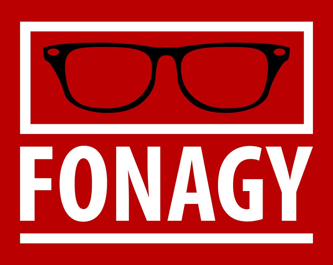 Fonagy.com