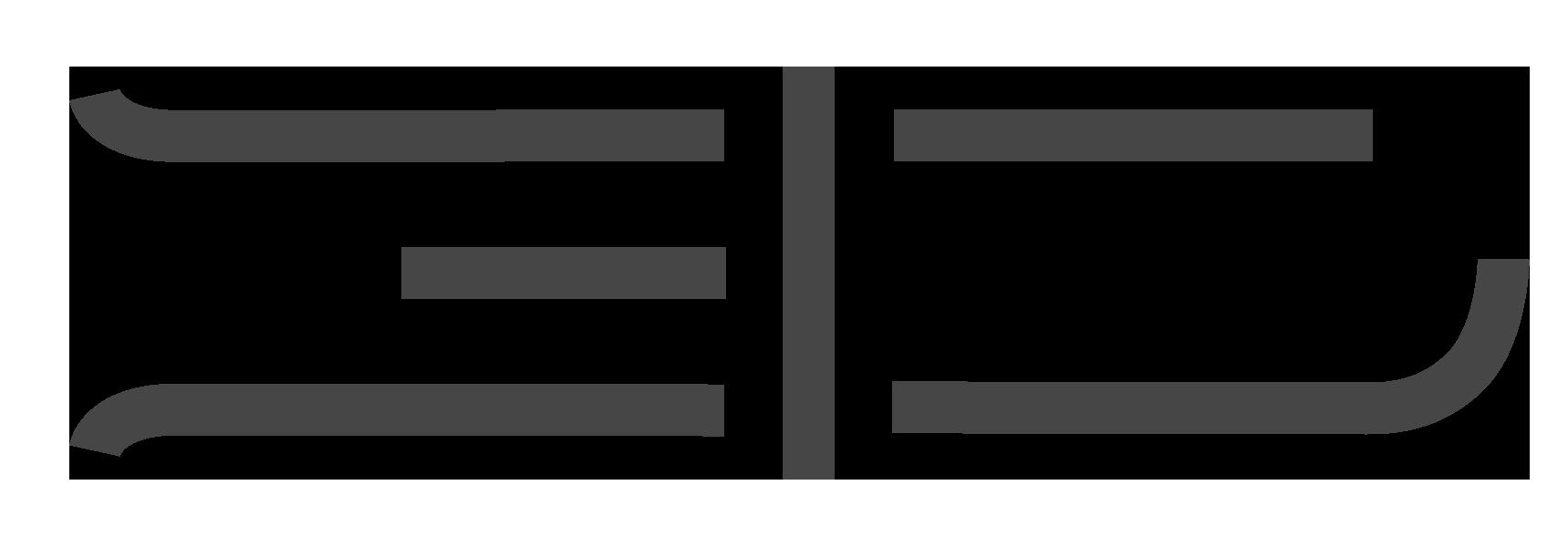 Will Krüger logo