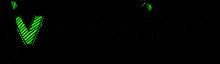 JV Motion