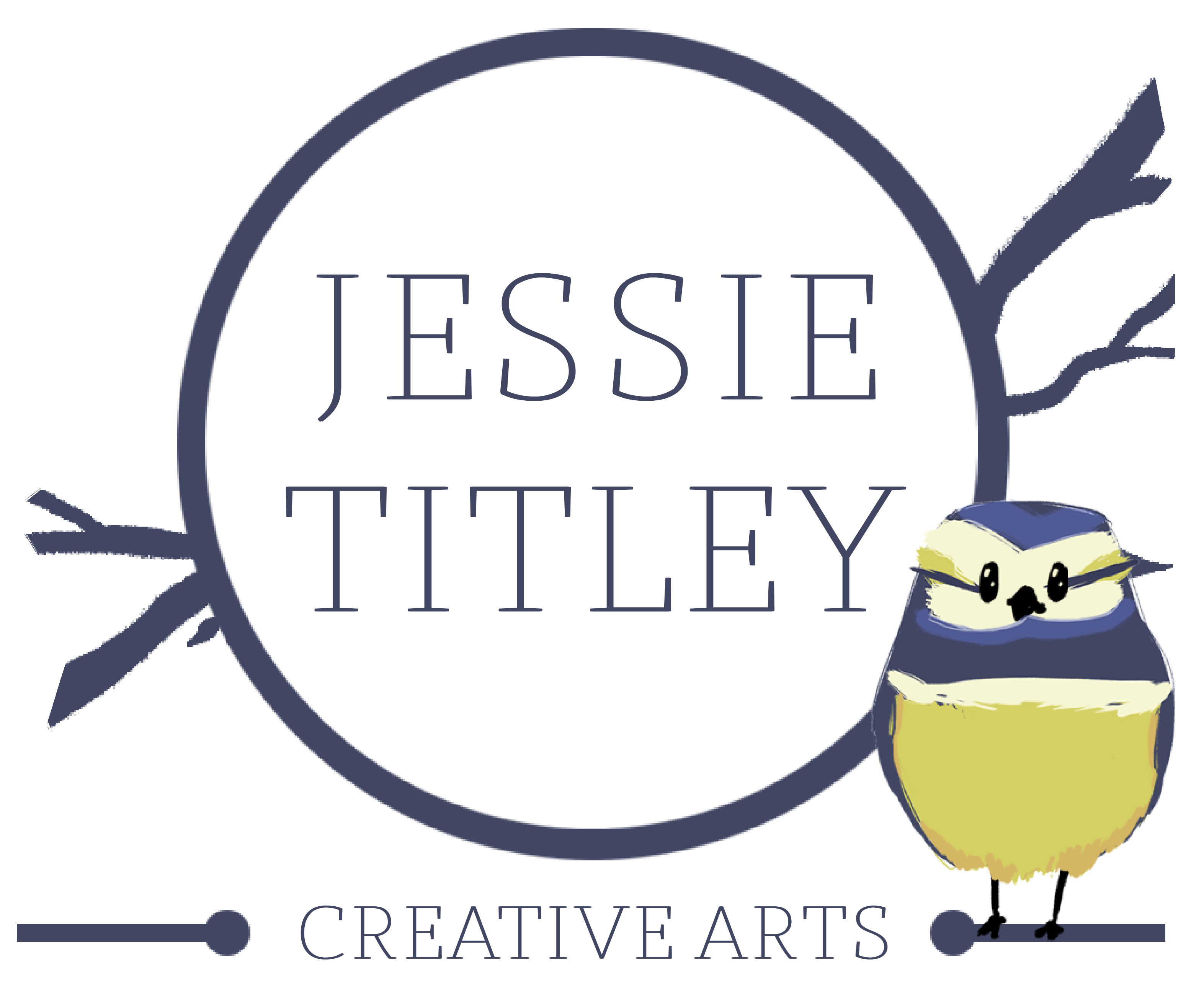 Jessie Titley Creative Arts