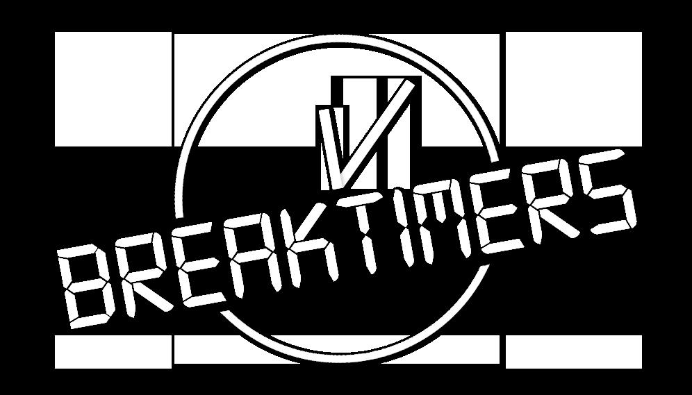 Breaktimers