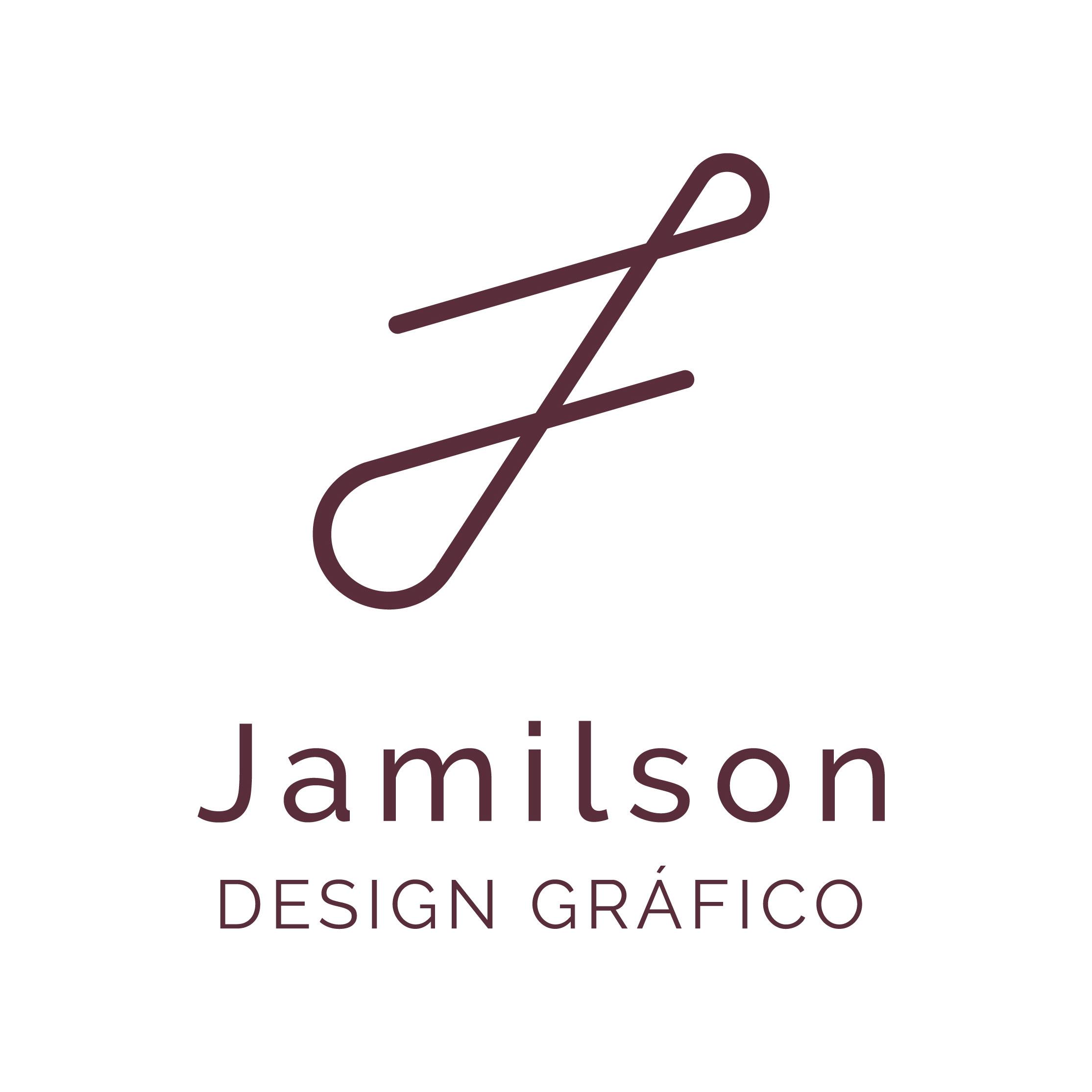 Jamilson Oliveira