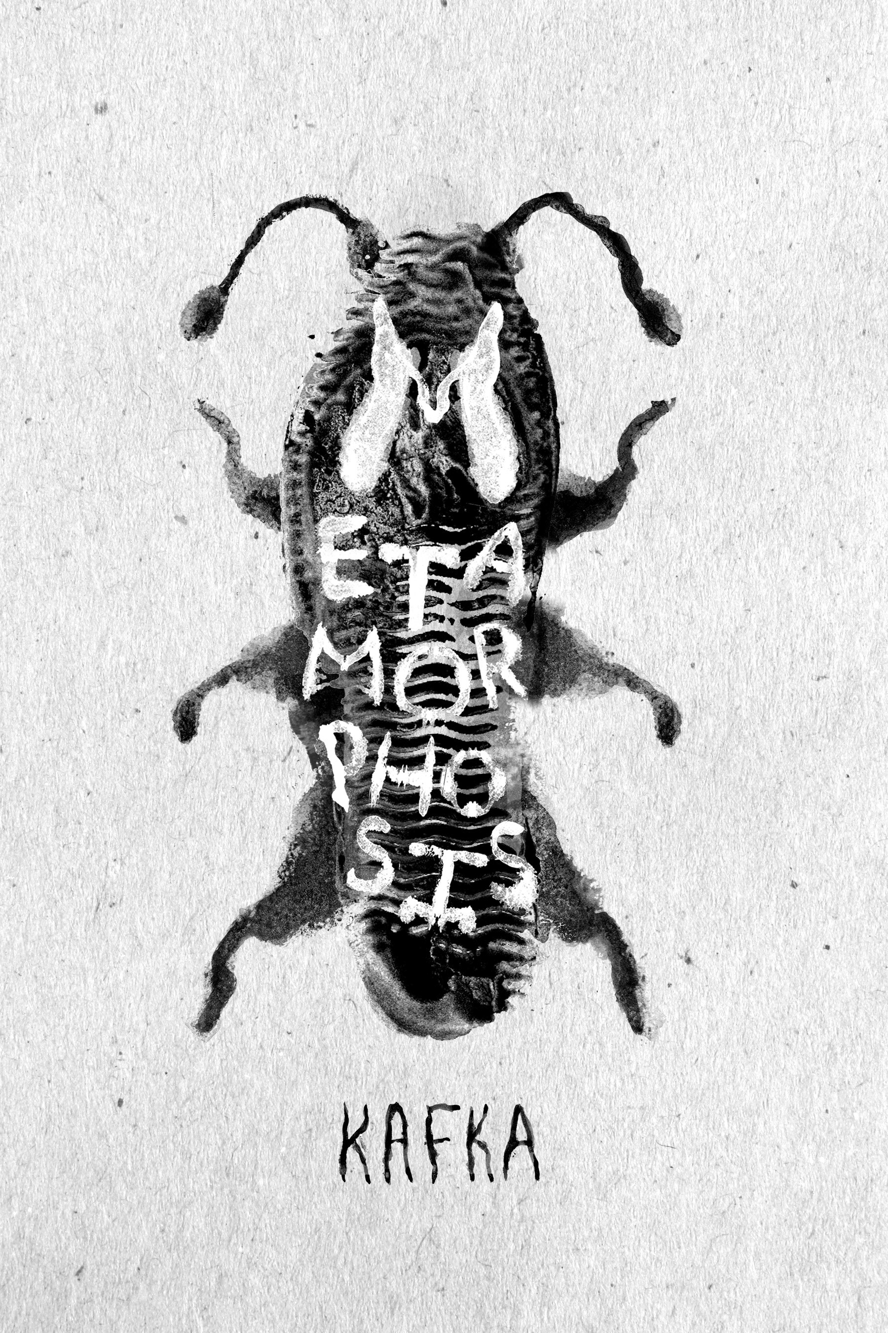 """themes in kafkas the metamorphosis The metamorphosis theme themes in frank kafka's """"metamorphosis"""" franz kafka's """"metamorphosis"""" is a story about a man who awakes one morning to find himself transformed into a giant bug."""