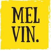Melvin Thambi   Artist + Designer