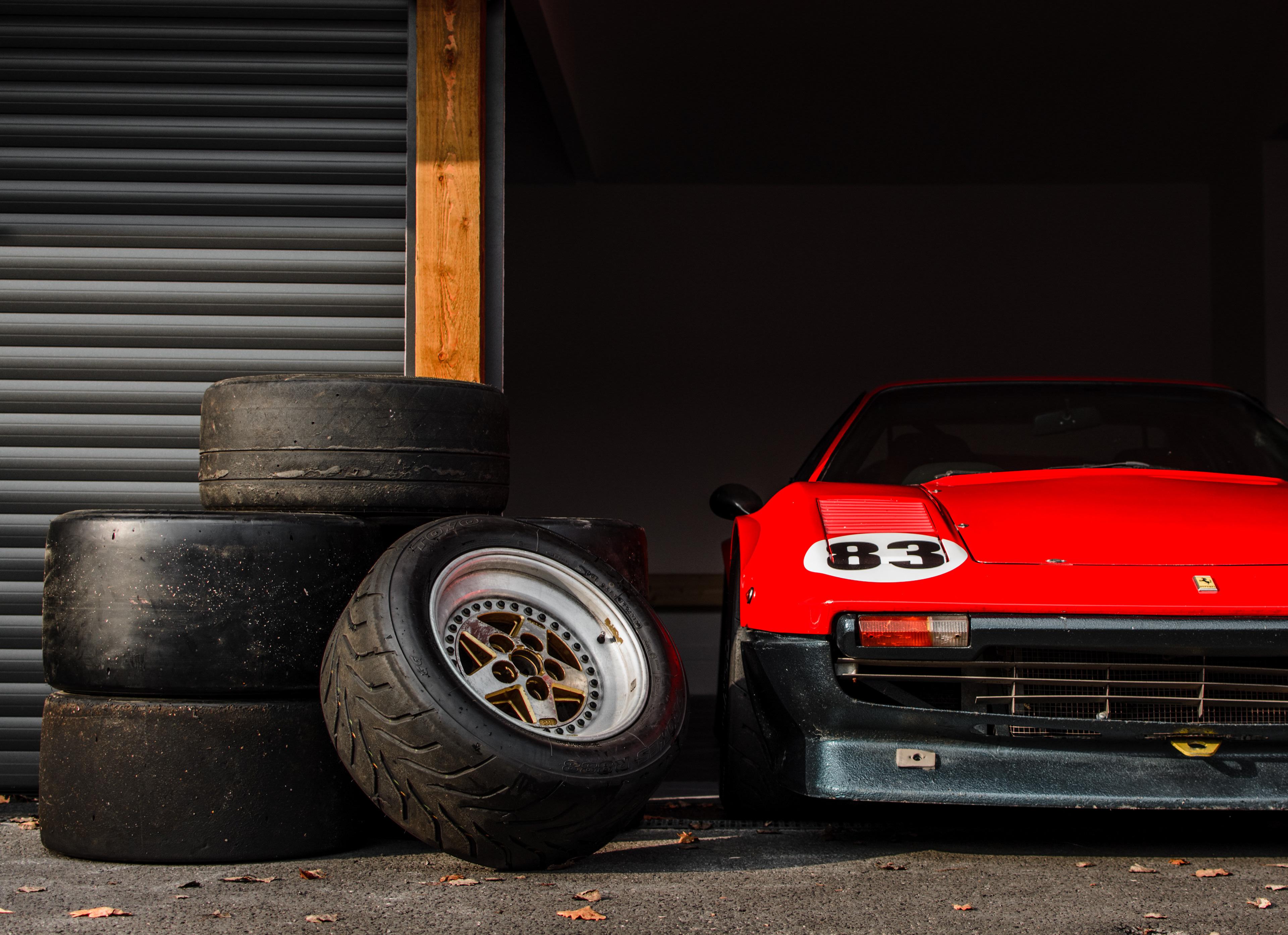 details ferrari parts iv advert group racecarsdirect gtb com