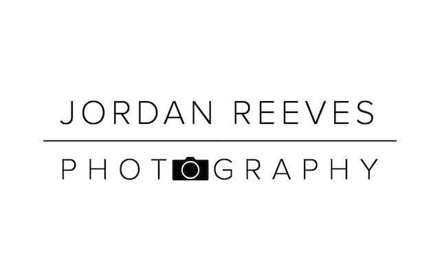 Jordan Reeves